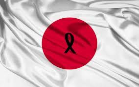 Nos vamos a Japón
